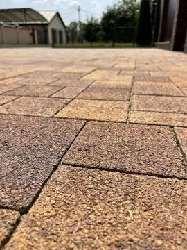 Тротуарная плитка для дачи, 5 важных фактов, о которых не всегда говорят инженеры.