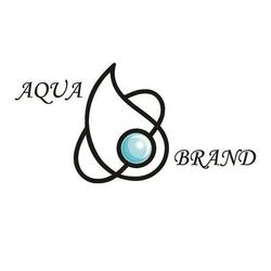 AQUA-BRAND