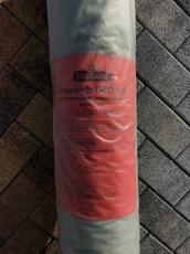 Геотекстиль GEO 150 (рулон 50 м2) иглопробивной