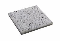 Плита Инвито 1М30.30.28 Мозаичный бетон