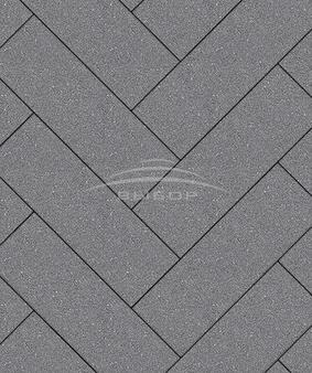 Тротуарная плитка Б.6.П.8 Паркет Стандарт