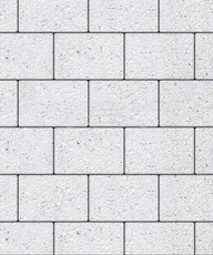 Тротуарная плитка ЛАЛИНИЯ Б.5.П.8 Стоунмикс