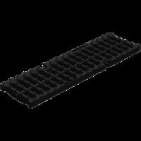 Решетка щелевая чугунная водоприемная Gidrolica Super РВ -10.14.50