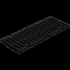 Решетка водоприемная Gidrolica Super РВ -15.19.50 щелевая чугунная