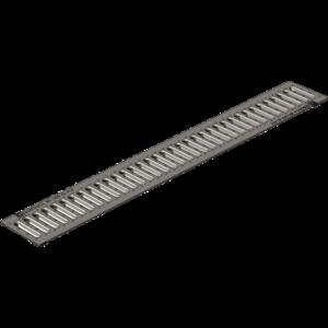 Решетка РВ -10.13,6.100