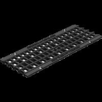 Решетка водоприемная Gidrolica Standart РВ -15.18,6.50 ВЧ, кл. С250