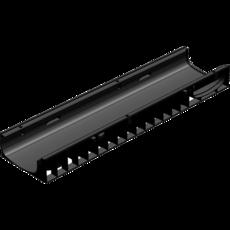 Лоток водоотводный пластиковый ЛВ-20.24,6
