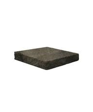 Лестничная проступь 1ЛН50.35к Искусственный камень
