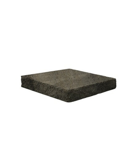 Лестничная проступь 1ЛН45.35к-лев/прав Искусственный камень