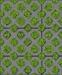 Газонная решетка Б.1.ГР.8 Гранит