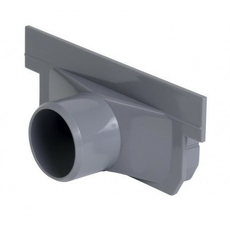 Воронка-заглушка для CAB773 и CABS773 Nikoll