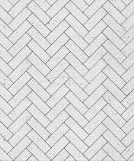 Тротуарная плитка Б.6.П.8 Паркет Стоунмикс