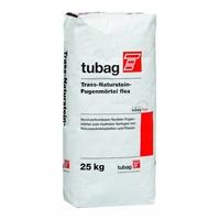 TNF-s tubag Трассовый раствор для заполнения узких швов природного камня