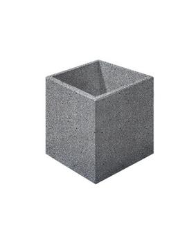 Цветочницы ЦВ-3 Мозаичный бетон