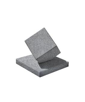 Декоративный элемент Куб-2 Мозаичный бетон