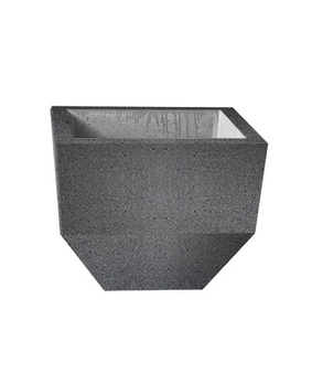 Цветочницы ЦВ-5 Мозаичный бетон