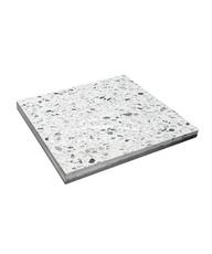 Плита Инвито 1М30.30.28 Стандарт
