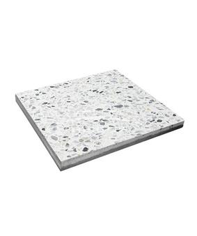Плита Инвито 1М40.40.35 Стандарт