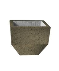 Цветочницы ЦВ-5 Мытый бетон