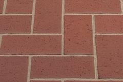 Тротуарный клинкер Kerawil, Rot, 45