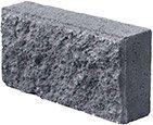 Блок для колонн  СКЦ (тп) - 7л 150  кол Искусственный камень