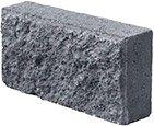 Блок для простенков СКЦ (тп) -10л 150 кол Искусственный камень