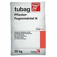 PFH  tubag Раствор для заполнения швов брусчатки H