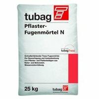 PFN tubag Раствор для заполнения швов брусчатки N