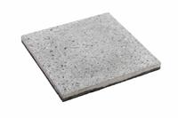 Плита Инвито 1М40.40.35 Мозаичный бетон