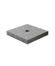 Декоративный элемент Подставка-2 Мозаичный бетон