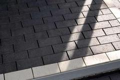 Тротуарный клинкер Roben. SCHWABING grau-nuanciert, 40