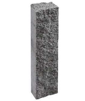 Палисады 1ПП 50.15.12-к Искусственный камень