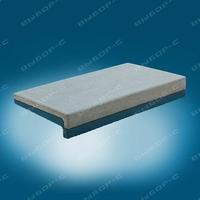 Ступени мозаичный бетон СТ-2 Гранит