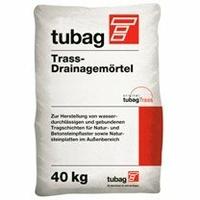 TDM  tubag Трассовый дренажный раствор